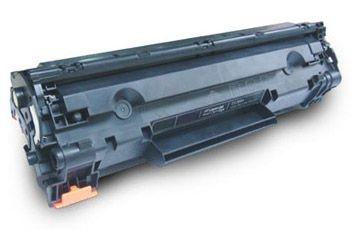 Cartucho de Toner HP CE285a | 85a - P1102W M1132 M1212 Premium Compatível