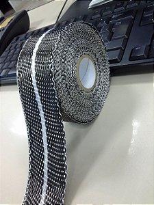 Carbon Longeron 45mm x 50m