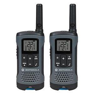 Radio Comunic Motorola Talkabout T200Mc 32km