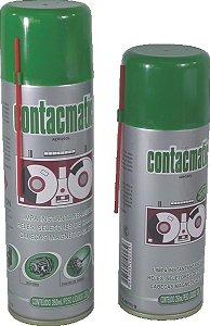 Limpa Contato Super Contacmac 250ml