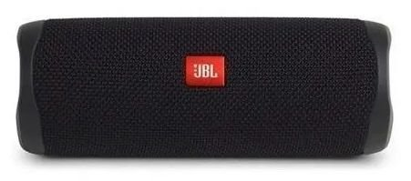 Caixa De Som Bluetooth Jbl Flip5 20w