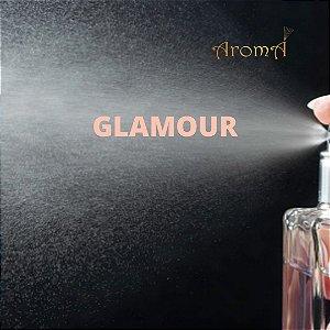 Marketing Olfativo - GLAMOUR (1 frasco de 350ml)