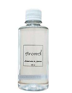 Refil Spray Lavanda 250ml