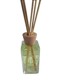Aromatizador Luxo Vareta Bambu 250ml