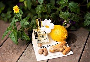 Perfume masculino EDP UOMO 50ml