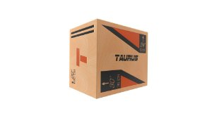 BOX JUMP TAURUS 50X60X70