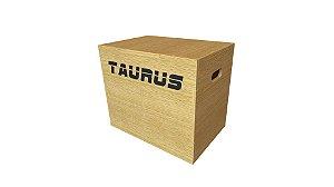 BOX JUMP TAURUS 40X50X60