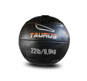WALL BALL TAURUS