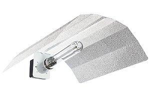 Refletor Stucco PEARL PRO 55X45cm Bocal E40