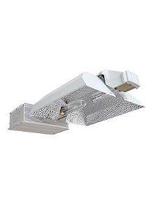 Sistema Iluminação G-STAR PREMIUM PRO CMH 630W  Dimerizável de 315 a 720W - 220V com Função de Controle a Distância