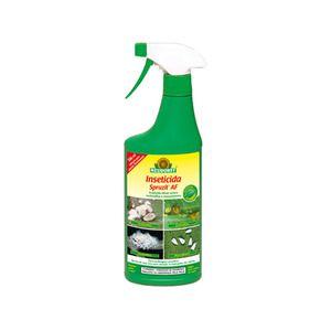 Inseticida Natural Spruzit AF Neoudorf - Combate Pulgões, Spider Mites, Ácaros opção de 250ml e 500ml