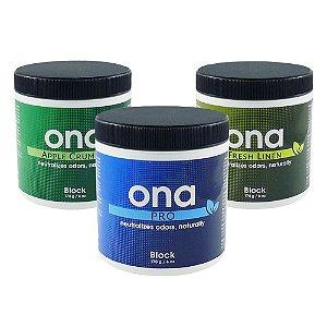 Neutralizador de Odores Onablock 6Oz