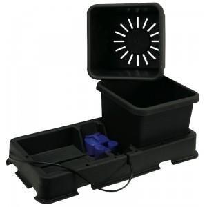 Sistema para Extensão Autopot Easy2Grow 2 x 8,5L