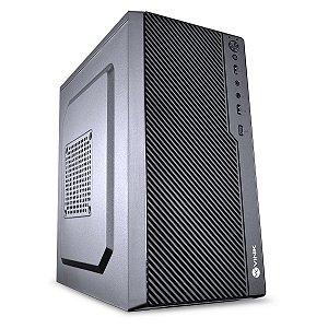 Computador Home Office Intel Core i7 Ivy Bridge 3770, 8GB DDR3, SSD 240GB, GPU GEFORCE GT 730 4GB