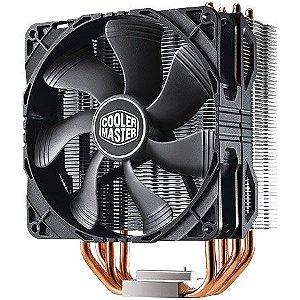Cooler para Processador Universal Cooler Master Hyper 212X
