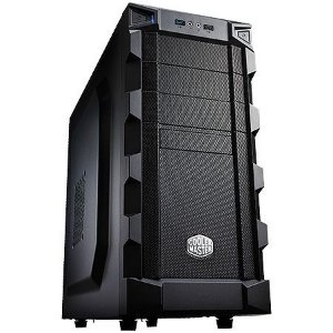 Computador Profissional AutoCad Intel Core I7 Skylake, 16gb DDR4, SSD 120gb, HD 1TB, Nvidia Quadro K620 - 2gb