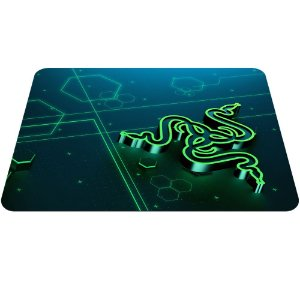 Mousepad Gamer Razer Goliathus Mobile Small
