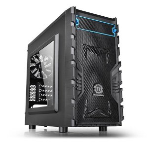 (Promoção) PC Gamer AMD FX 8350, 16gb DDR3, HD 1 Tera, Geforce GTX 1070 8gb
