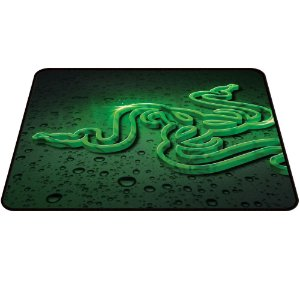 Mousepad Gamer Razer Goliathus Large Speed Terra