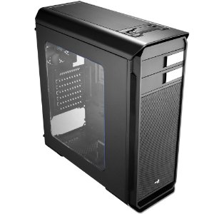 (Recomendado) PC Gamer PRO Core I7 HEXA 6800K, 64gb DDR4, SSD 1 Tera, HD 4TB, Geforce GTX 1080 8gb