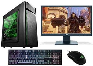 *>*>*> PROMOÇÃO SUPER PC GAMER DE JUNHO 2017 <*<*<*