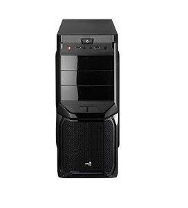 Computador Home Pro AMD A10 7890K, 8gb DDR3, HD 1 Tera, DVD 24X