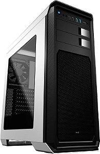 Gabinete Aerocool Gamer AERO-800 EN55545 Branco C/ Acrílico Lateral e USB 3.0 Frontal