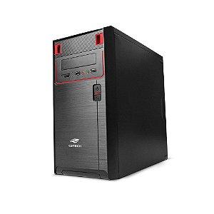 PC Gamer Intel Pentium Kaby Lake G4560, 8gb DDR4, HD 1 Tera, Geforce GTX 1050 2gb