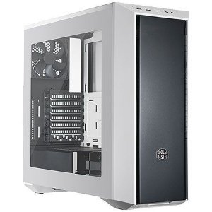 PC Gamer Intel Core I7 Kaby Lake 7700K, 32gb DDR4, SSD 500gb, HD 2TB, Geforce GTX 1080TI 11gb