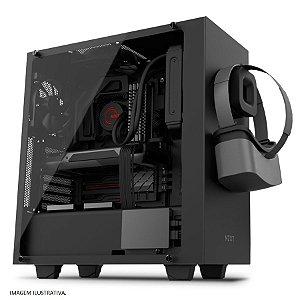 PC Gamer PRO Intel Core I7 Kaby Lake 7740X, 64gb DDR4, SSD M2 500gb, SSD 1TB, SLI GPU Geforce GTX 1080TI 11gb