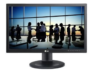 Monitor LG LED 23´ Full HD IPS Flicker Safe/Reader Mode Super Energy Saving com Fonte interna 23MB35VQ