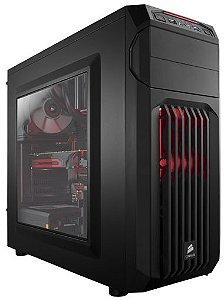 (Recomendado) PC Gamer Intel Core I5 Kaby Lake 7400, 8GB DDR4, HD 1 Tera, AMD Radeon RX 560 OC 4GB
