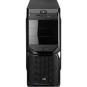 Computador Home Pro Intel Core I7 Ivy Bridge 3770, 16GB DDR3, SSD 480GB, GPU GEFORCE GTS 450 2GB