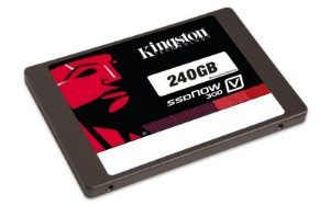 SSD 240gb Sata 6gbs Kingston UV300