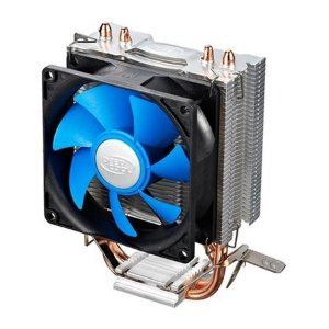 Cooler para Processador DeepCool Cooler Ice Edge Mini FS para Intel/AMD