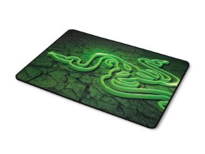 Mousepad Gamer Razer Goliathus 2013 Medium Speed