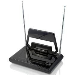 Antena Interna Digital Tomate