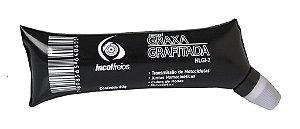 Graxa Grafitada NLGI -2