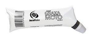 Graxa Moto NLGI -2