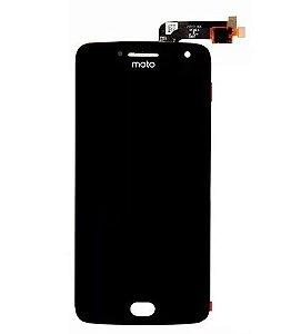 Troca de Vidro Moto G5 Plus XT1683 - 5.2 Polegadas
