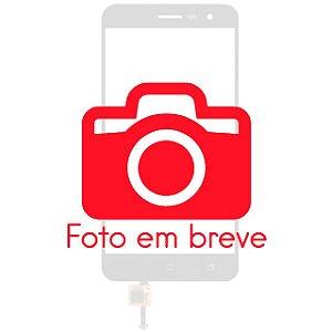 """Troca de Vidro Touch Asus Zenfone 3 ZE552KL ZE552 Z012D 5.5"""""""