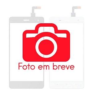 "Troca de Vidro Touch Xiaomi Mi 4 Mi4 M4 5"" 2014215 Leo"
