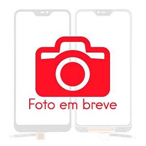 "Troca de Vidro Touch Xiaomi Redmi 6 Pro 5.84"" M1805D1SG"