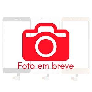 "Troca de Vidro Xiaomi Redmi Note 4 Note 4 Pro Mediatek 5.5"" Nikel"