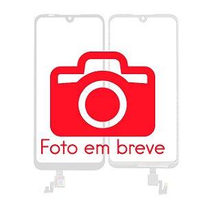 "Troca de Vidro Touch Xiaomi Mi Play 5.84"" M1901F9E M1901F9T"