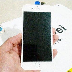 Troca de Vidro iPhone 5C A1532