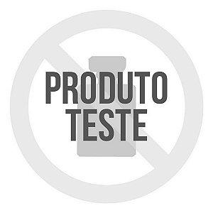 TESTE 2- NÃO COMPRE!!!! PRODUTO DE TESTE