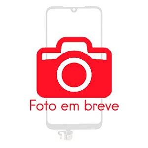 Troca de Vidro Touch Xiaomi Redmi 7 M1810F6LG M1810F6LH M1810F6LI
