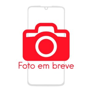 Troca de Vidro Motorola Moto Z4 XT1980 XT1980-3 XT1980-4