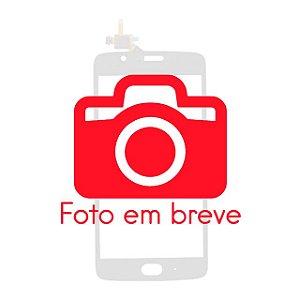 """Troca de Vidro Touch Moto G5s XT1792 5.2"""""""